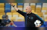 دوري أبطال أوروبا: هل يستطيع ليفربول بقيادة محمد صلاح إنهاء هيمنة ريال مدريد على أوروبا؟