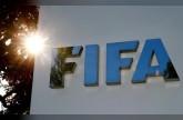 منظمة النزاهة الرياضية تطلق مبادرة لمكافحة الفساد في الفيفا