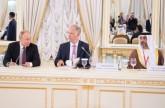 حامد بن زايد: سياسة الإمارات منفتحة وبنيتها متطورة وتشريعاتها مرنة