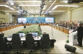 القمة الإسلامية تطالب بحماية دولية للشعب الفلسطيني