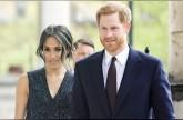 الأمير هاري يقدم لميجان أغلى خاتم في العالم