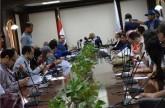 الأعلى للإعلام المصري يبحث الوضع القانوني لـ رامز تحت الصفر