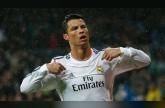رونالدو يلمح إلى إمكانية الرحيل عن ريال بعد الفوز باللقب الأوروبي
