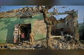الرئيس الصومالي يدعو لوقف النار بين بونتلاند وارض الصومال