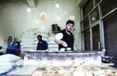 واشنطن تحذر دمشق: رد صارم على عملية درعا