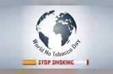 القلب محور اليوم العالمي للامتناع عن التدخين