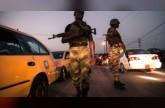 السجن 15 عاماً لقيادي ناطق بالانكليزية في الكاميرون بتهمة الارهاب