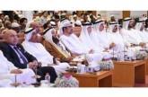 جائزة دبي للقرآن الكريم تستبعد ثلاثة متسابقين لعدم الحفظ