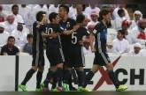 كاجاوا وهوندا وأوكازاكي يقودون قائمة اليابان النهائية لكأس العالم