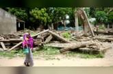 مقتل عشرة أشخاص بقطع الرأس في اعتداء نسب إلى إسلاميين في موزمبيق