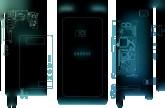 إتش تي سي تُعلن عن تطويرها لهاتف HTC Exodus بتقنية بلوك تشين