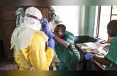 Fear and suspicion hinder Congo medics in Ebola battle
