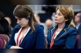 توقيع اتفاقيات بقيمة 38 مليار دولار ضمن فعاليات منتدى بطرسبورغ
