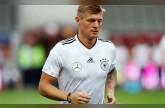 توني كروس.. قناص ألمانيا