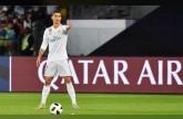 رونالدو عن تلميحه بالرحيل عن ريال مدريد: المال ليس المشكلة.. وعلاقتي ببيريز طيبة