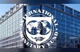 صندوق النقد يتوقع تحسن نمو الاقتصاد السعودي ويشيد بالإصلاحات