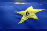 كيف ستؤثر قوانين الاتحاد الأوروبي الجديدة على الإمارات؟