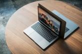 متجر Mac App Store قد يحصل على تصميم جديد هذا العام