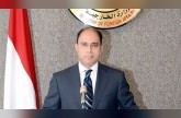 مصر تطالب إيطاليا باستجلاء كافة التفاصيل حول واقعة الآثار المهربة