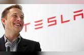 الشركة الجديدة لـ Elon Musk ستتيح لك تقييم الصحفيين