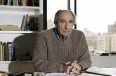 رحيل عملاق الأدب الأمريكي روث عن 85 عاماً