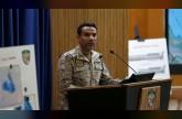 السعودية تحبط هجوماً إرهابياً حوثياً على مطار أبها