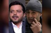 بالفيديو: محمد هنيدي ينافس السقا على جملة شهيرة له!