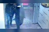 15 جريحا بانفجار عبوة ناسفة في مطعم هندي بكندا واستبعاد فرضية الارهاب