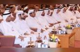 دبي للقرآن: التشدد والإفراط سلاحا تدمير الإنسان