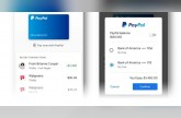 PayPal will work inside Gmail, YouTube, and more, thanks to Google Pay