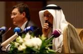 الفالح : روسيا تعد من الدول المستهدفة لاستقطاب استثمارات نوعية للسوق السعودي