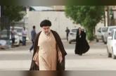 العراق: انفجار يستهدف مقر الحزب الشيوعي حليف تكتل الصدر