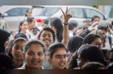 Everyday study is key to success: CBSE exam toppers