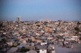 USA warns Syria against violating ceasefire