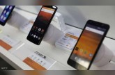 """خبراء يحذرون من برمجيات خبيثة في هواتف ذكية """"رخيصة"""""""