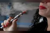 نكهة القرفة في السجائر الإلكترونية قد تسبب تلف الرئتين
