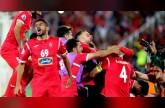 دوري أبطال آسيا: حسيني يقود بيرسيبوليس الى ربع النهائي