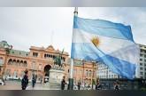 الأرجنتين تستعد لأزمة مع سعيها مجددا لطلب المساعدة من صندوق النقد