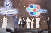 محمد بن راشد: متفائل بجيل عربي يحمل طاقات إيجابية عظيمة