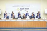 روسيا تستضيف فعاليات «العالمية للصناعة والتصنيع 2019»