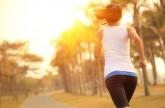 هل يمكن ممارسة الرياضة في الصباح في رمضان؟