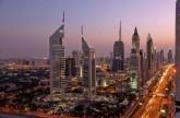 كم عدد المليارديرات في الإمارات مقارنة بدول العالم؟