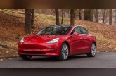 Elon Musk may never deliver a $35,000 Model 3—and that would actually be great news for Tesla