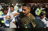 مونديال 2018: غيريرو في محاولة أخيرة باستئناف أمام محكمة سويسرية