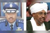 البشير يعلن مواصلة مشاركة القوات السودانية في {التحالف العربي}