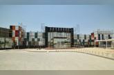 دبي للاستثمار توفر الألواح الزجاجية الشمسية الملونة لروضة أطفال بلدية دبي