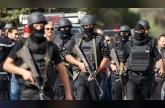 تونس: توقف تكفيري يتواصل مع مسلحين في سوريا
