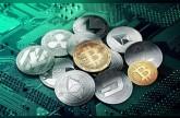 العملات الإلكترونية تواصل السقوط مع استمرار الانتقادات