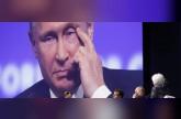 Putin: Were held hostage to political strife around Trump