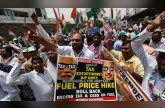 Rising fuel costs are a jeopardy for Indian businesses